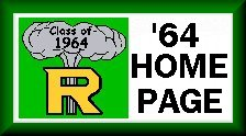 Return to Class of '64 Homepage